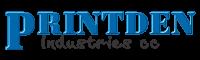 Printden Industries