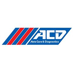 ACD Auto Care & Diagnostics
