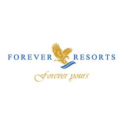 Forever Resorts
