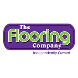 The Flooring Company